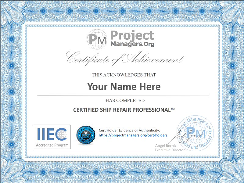 IIEC Certified IoT Practitioner™ Certification Exam